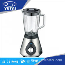 1800ML Heavy Duty Blender with Grinder
